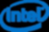 לוגו אינטל.png
