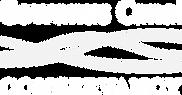 GCC_logo_white-01.png