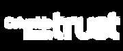 c-trust-logo-sm.png