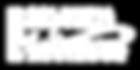 CKCA-logo_edited_edited.png