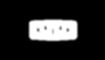 kayak-white-logo.png