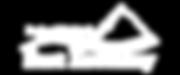 east-kootenay-white-logo-sm.png