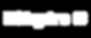 bc-hydro-white-logo-sm.png