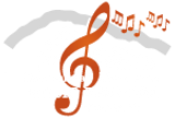 smmf-logo-nw.png