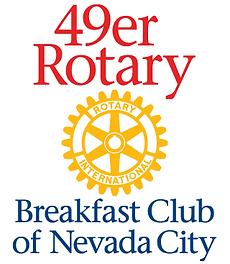 49er Logo 2 Feb 2019.png