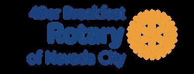 49er Logo May 2021 - cropped.png