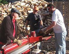 Senior Wood Splitting.jpg