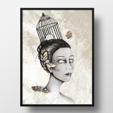 portrait_print_gothic_groechel_design.jpg