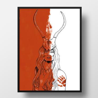 warrior_print_groechel_design.jpg