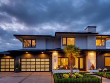 Jay House