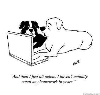 tutorpicdogs24.jpg