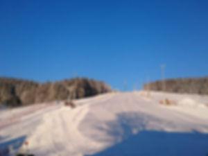 winterwelt.jpg