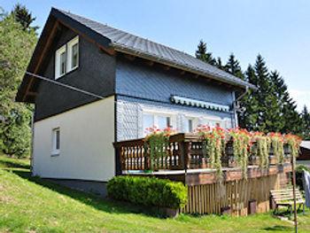 Ferienhaus-Berger.jpg