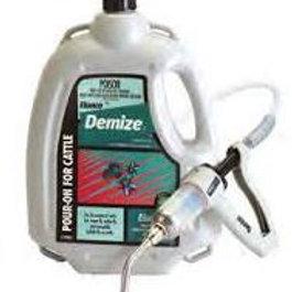 Elanco Demize 5lt- Fly Control