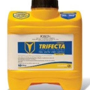 Trifecta 2.5lt
