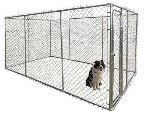 Animal Enclosure- Large