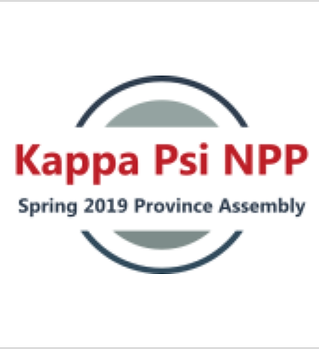 Spring 2019 Province Assembly logo.png