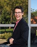 Robert Photo - Robert Schroeder_edited.j