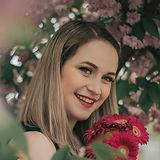 Lauren Cartledge