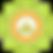 Logo_ALT_512x512.png