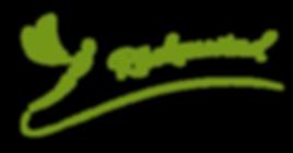 Logo_ohneHG.png
