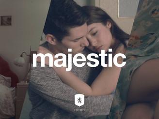 Tropics - Home & Consonance   Official Music Video