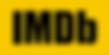 250px-IMDB_Logo_2016.svg.png
