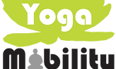 yogamobility.png