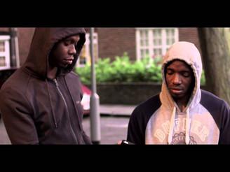 Krept & Konan - My Story (Official Video)