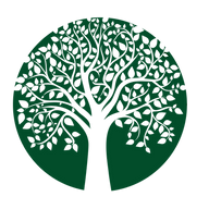 Tree of Life Logo Ruth Israel