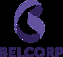 belcorp-logo-248D9EEBC7-seeklogo.com.png