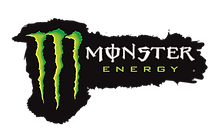 kisspng-2018-monster-energy-nascar-cup-s