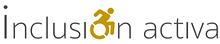 Imagen_Inclusión_Activa.png