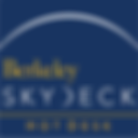 BSkyDeckHotDesk-LinkedIn-2019.png