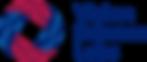 Logo_Color_Sojean.png