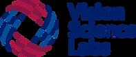 Logo_Color_Sojean_edited.png