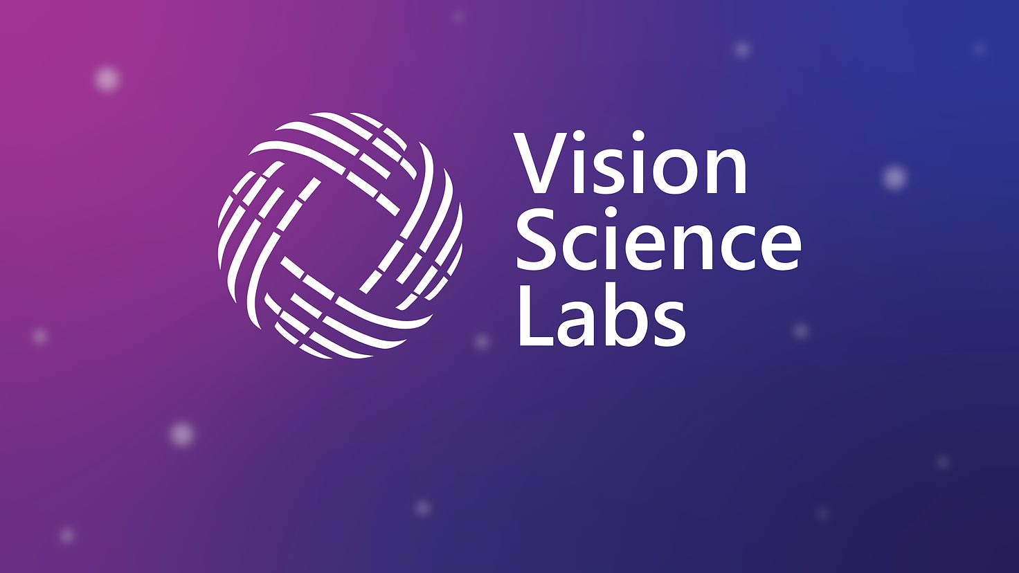 Vision Science Labs Inc.