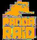 logo pandaraid petit.png