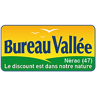 logo-bureau-vallee.png