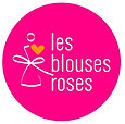 logo blouses roses petit.jpg