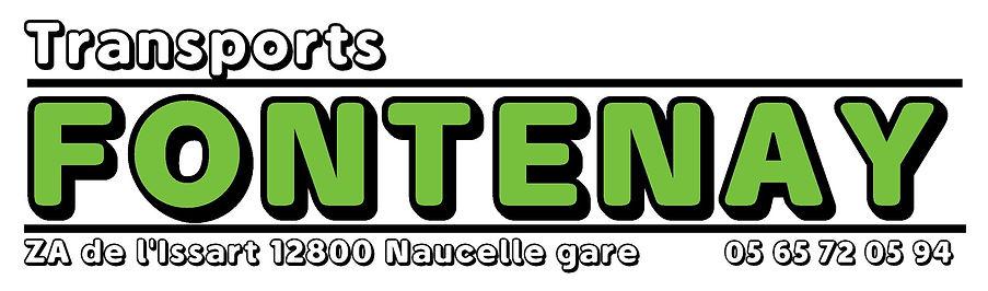 logo fontenay grand.jpg