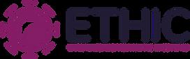 ethic-logo-master.png