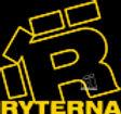 ryterna_standartinis-yellow-1.jpg