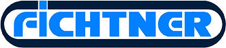Fichtner_Logo_edited.jpg
