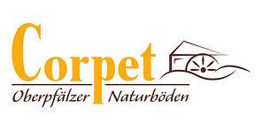 Corpet Logo.jpg