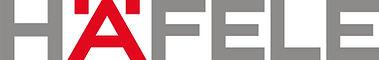 Haefele_Logo_web_RGB_p-1.jpg