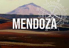 __PlacasWeb_Mendoza_Eventos.jpg