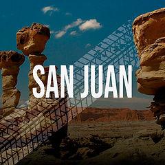 PlacasWeb_San-Juan.jpg