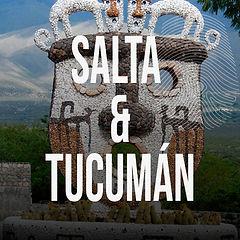 Salta&Tucuman.jpg