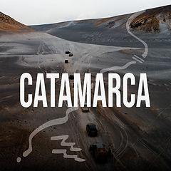 Catamarca.jpg